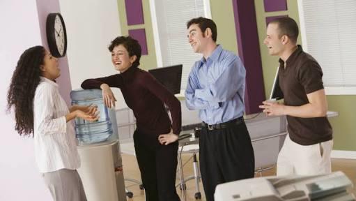 İlişkiler ve İlişkilerimizde Uzak Durmamız Gereken 4 Zehirli Davranış